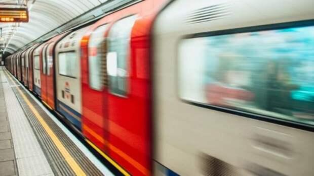 Лондон останется без ночного метро до следующей весны