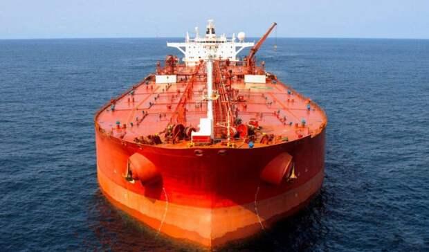 Более чем на18% упали доходы ОПЕК отэкспорта нефти инефтепродуктов в2019 году