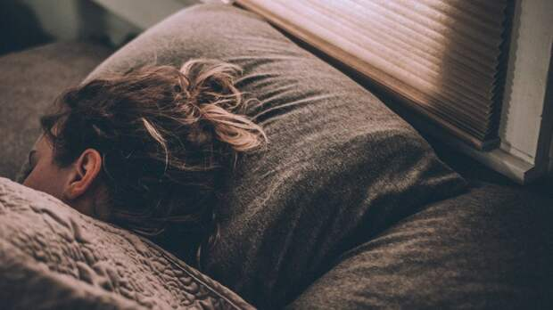 Вакансия мечты: тестировщик кроватей в отелях