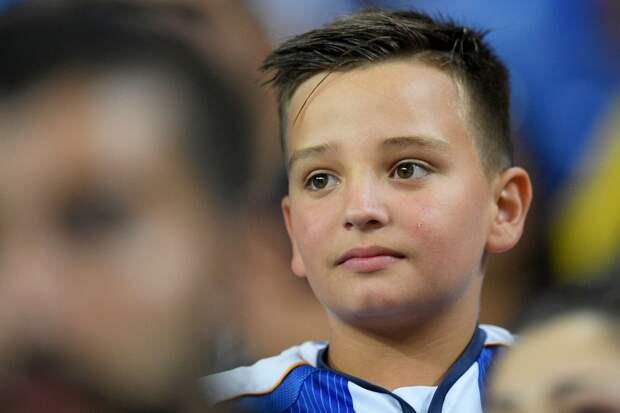 «Порту» упустил победу над «Брагой», ведя 2:0 до 87-й минуты