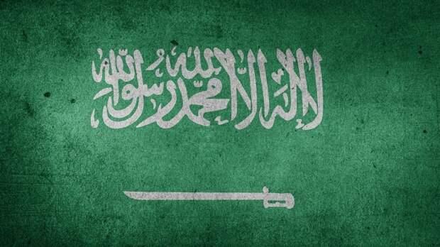 Саудовская Аравия запретит посещать массовые мероприятия непривитым жителям