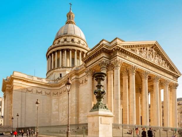 Страшная цена открытия: Почему останки Марии Кюри покоятся в свинцовом гробу