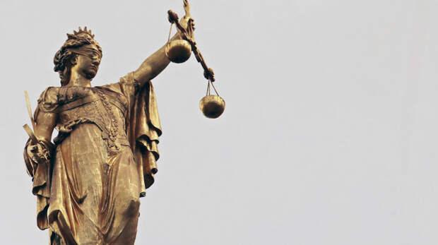 Гособвинение запросило 11 лет колонии для экс-главы управления «К» ФСБ
