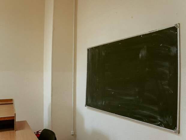 Минпросвещения планирует частично переработать школьную программу