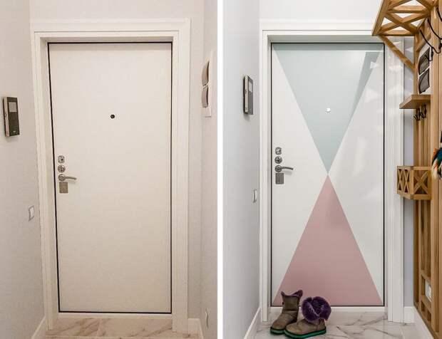 Интерьеры, с которыми квартира будет выглядеть дорого