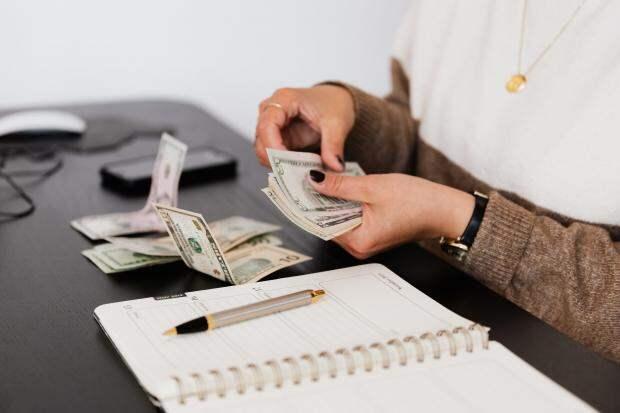 Где спрятать деньги в доме: 6 мест до которых не додумается ни один грабитель