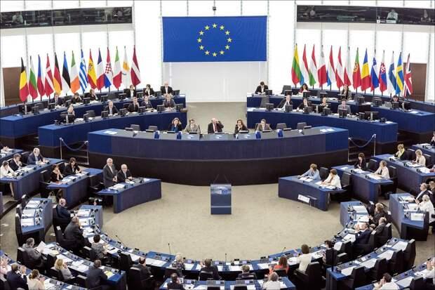 Представители председательствующей в Совете ЕС Португалии заблокировали упоминание очередной годовщины депортации крымских татар в...