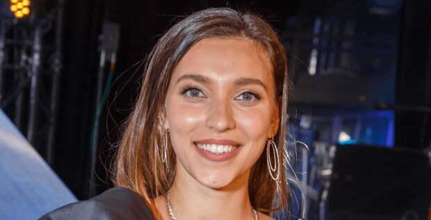 Регина Тодоренко поделилась желанием снова стать матерью