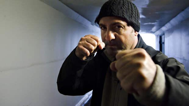 """""""Чемодан – вокзал – Баку"""": Русские впервые дали жесткий ответ за оскорбления стендаперу"""