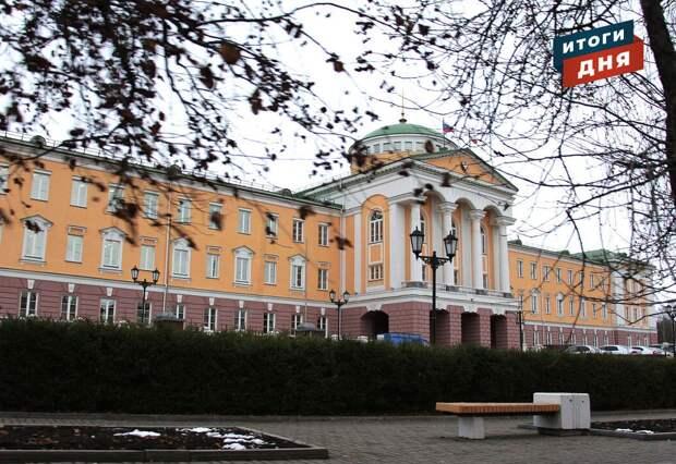 Итоги дня: новый советник главы Удмуртии по здравоохранению, коронавирус у мэра Ижевска и прогноз погоды