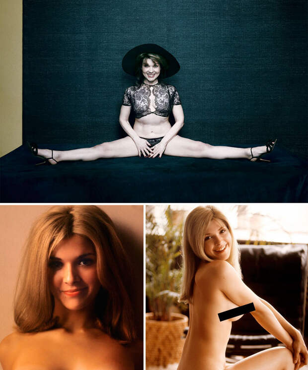 playboy-models-now-and-then-60-years-later-nadav-kander-27-579b69645f338__880