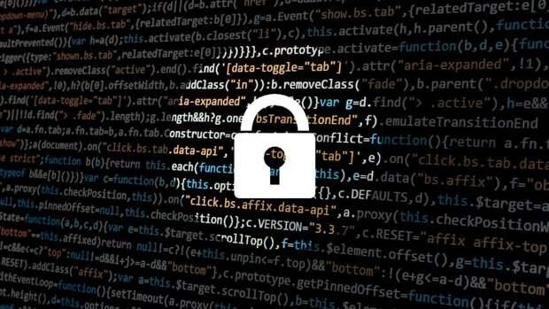 Ученые из Петербурга нашли способ защитить городскую инфраструктуру от киберугроз
