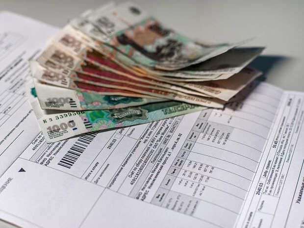 Услуги ЖКХ в Крыму станут дороже с 1 июля