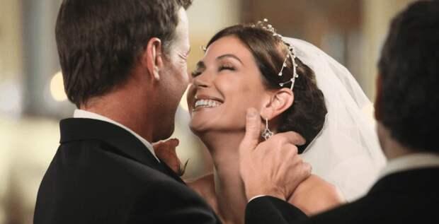 Как снова выйти замуж после развода (и на этот раз удачно!)