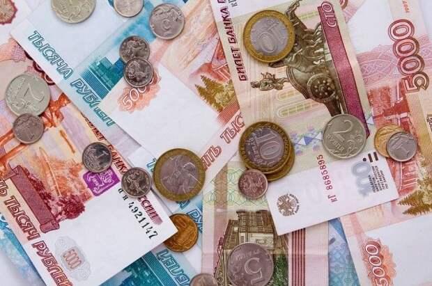 В Центробанке рассказали о дизайне новой сторублевой банкноты