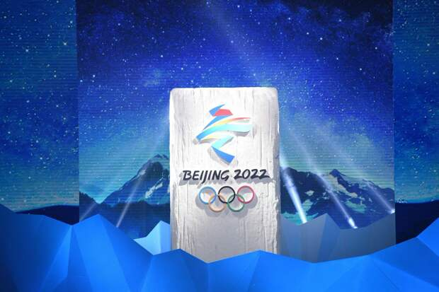 НХЛ едет в Пекин, но оставляет за собой право отказаться от участия в ОИ – 2020. БРАГИН: «Это нас не пугает». Принимать ключевые решения в сборной будет Знарок