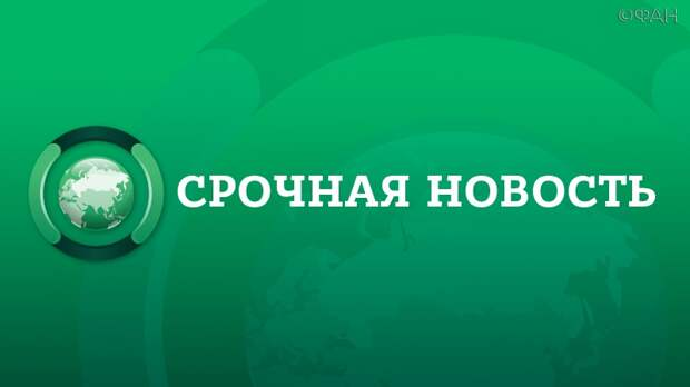 Оперштаб обновил статистику по коронавирусу в России на 23 апреля