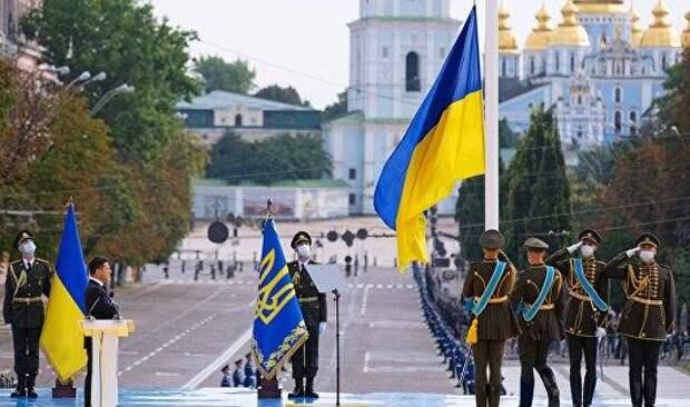 На Украине оценили шансы не получить средства от МВФ