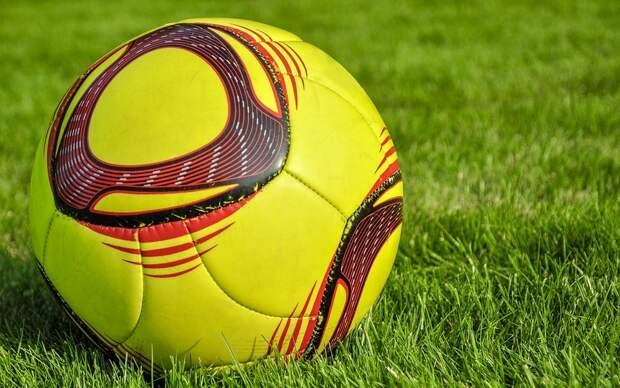 УЕФА сообщил о переносе трех матчей Евро-2020 из Дублина в Санкт-Петербург