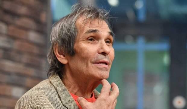 «Хочу быстрее вернуться»: больной Алибасов заявил о принудительном заточении