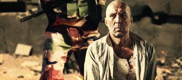Российский социолог Шугалей достойно выносит бандитский плен в Ливии