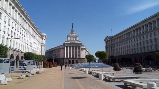 Авиасообщение между Болгарией и Россией может возобновиться 1 июня
