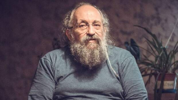 "Картинки по запросу ""Белоруссия ВАССЕРМАН"""