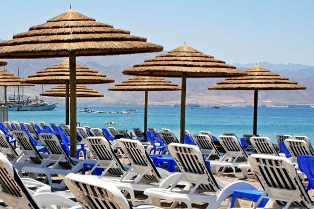 Российских туристов предложили вывозить из Турции за 10 тысяч рублей