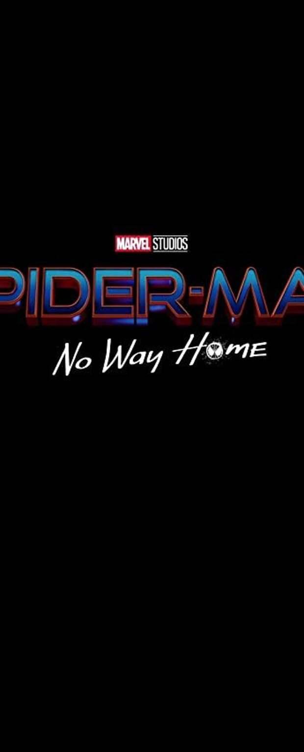 Новый трейлер к фильму «Человек-паук: Нет пути домой»