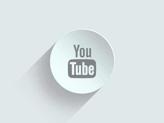 Сбои произошли в популярных сервисах Telegram и YouTube