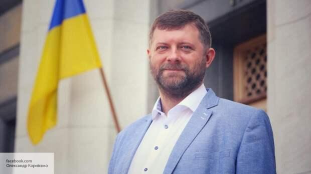 Ахметов не откажет Зеленскому: глава партии «Слуга народа» раскрыл детали «сделки» с ДТЭК