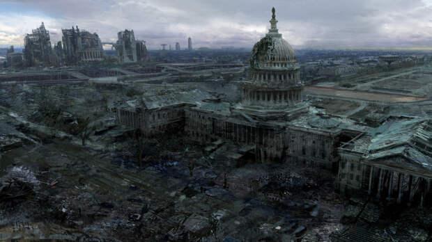 Перенаселение или безлюдная Земля: что ждет нас в будущем