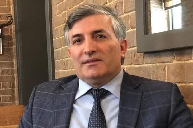 Эльман Пашаев заявил, что Михаил Ефремов был готов на многое ради свободы