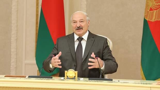 """Россия и Белоруссия рассмотрят """"итальянский подход"""" к вопросу интеграции"""