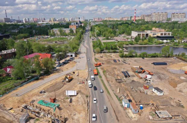 Сведения о состоянии дорог хотят свести в единую базу