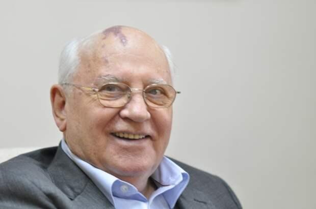 Грозит ли обрушение российско-германским отношениям?