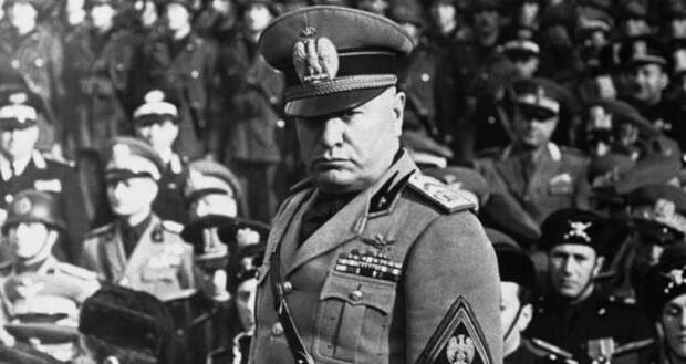 «Итальянский бардак» в небе японо-китайской войны