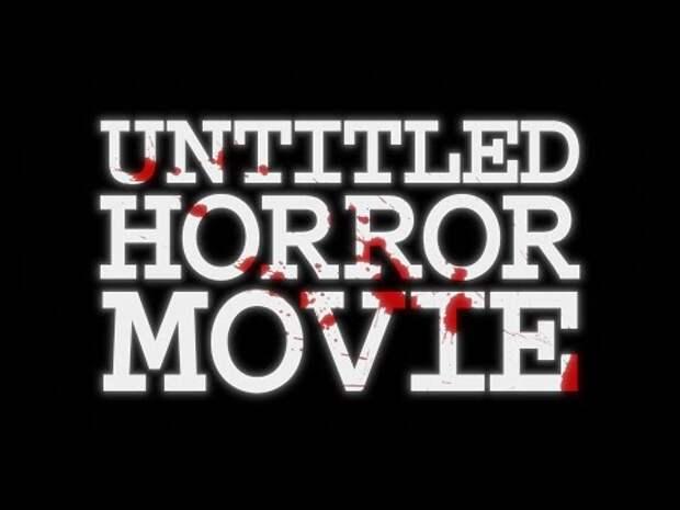 Katherine McNamara and Luke Baines: Former Shadowhunters Stars Tease Untitled Horror Movie