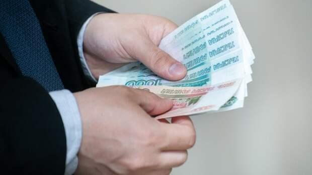 Неделя в Удмуртии: онлайн-выпускные, правительственная «корона» и очередной кредит