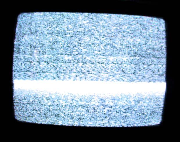 Что в воскресенье смотреть в 16:30: новая шарада от «Матч ТВ»