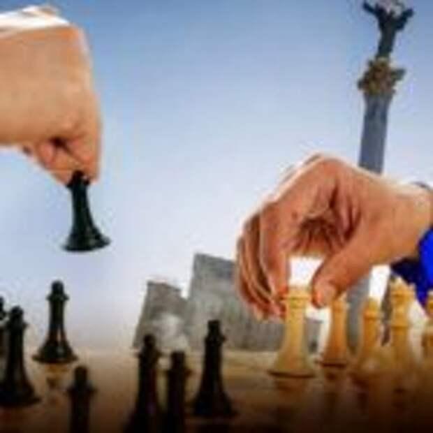 «Другого пути нет»: Политолог назвал регион, где разворачивается «судьба будущего мира»