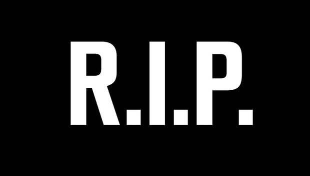 Среди погибших в ДТП на Симферопольском шоссе был блогер Павел Петель