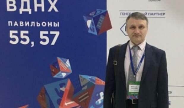 Список задержанных чиновников обновился ирекордный иск вновостях недели Ставрополья