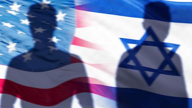 «Байден слишком задирает планку». Организуют ли Израиль и США давление на Иран?