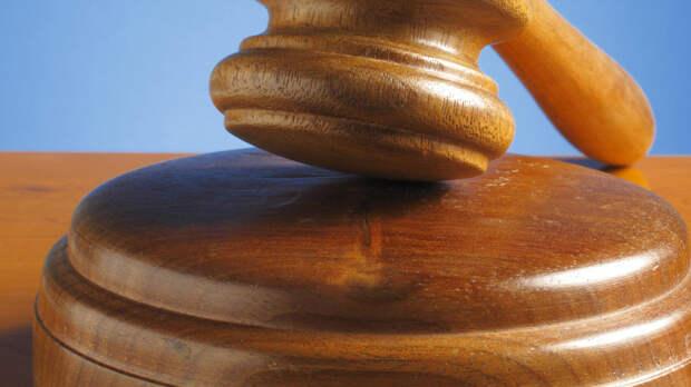 Суд вынес приговор руководителям центра имени Хруничева, похитившим более 108...