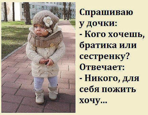 Корреспондент спрашивает российского туриста, отказавшегося возвращаться из Туниса...