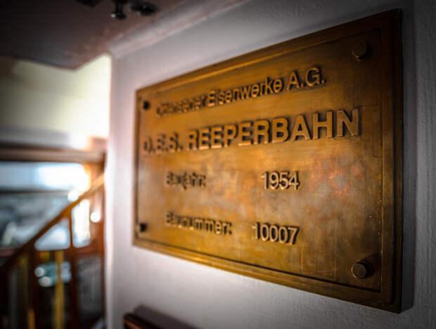 "Форт ""Константин"" в Кронштадте."