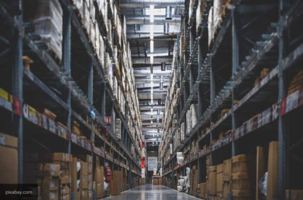 Александр Роджерс: Расследование взрывов на чешских складах