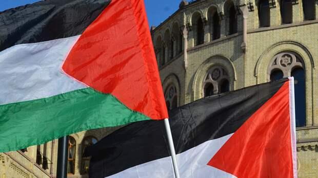 Политический лидер ХАМАС заявил о готовности заключить перемирие с Израилем