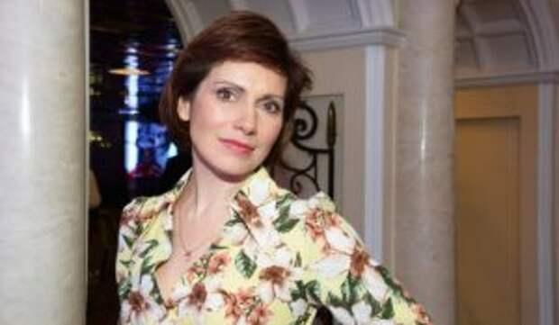 «Ваша заслуга!»: Зейналова показала дочь со страшным диагнозом